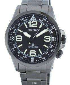 Seiko Prospex Automatic 23 Jewels SRPA73 SRPA73K1 SRPA73K Men's Watch