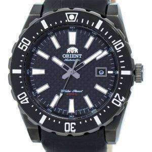 Orient Diver Nami Sporty Automatic FAC09001B0 Men's Watch