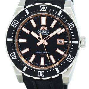 Orient Diver Sporty Automatic FAC09003B0 Men's Watch