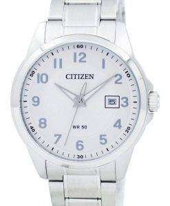 Citizen Quartz BI5040-58A Men's Watch