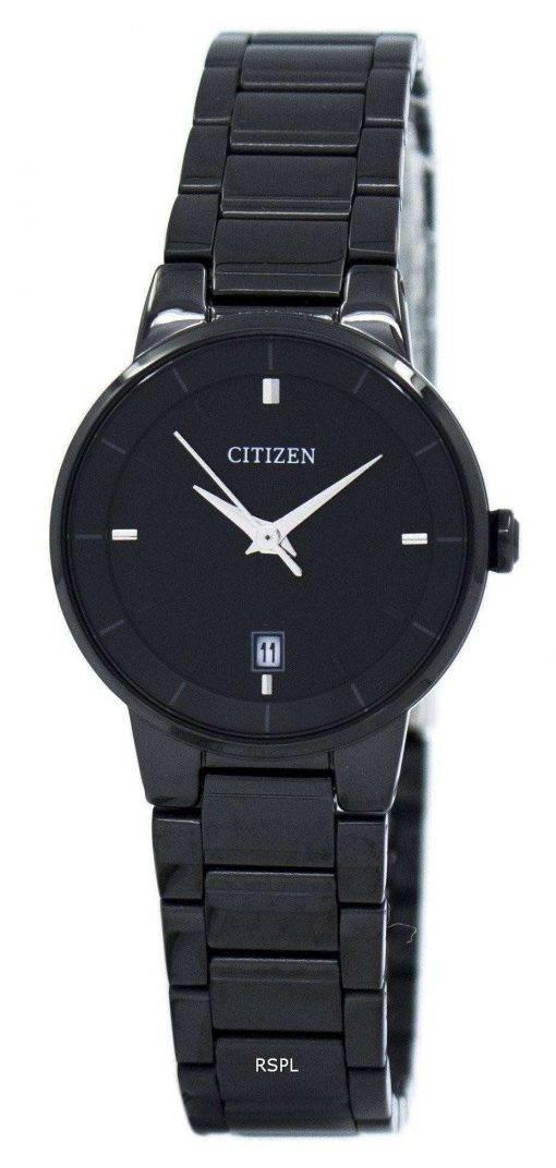 Citizen Quartz EU6017-54E Women's Watch