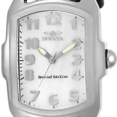 Invicta Lupah Special Edition Quartz 5168 Women's Watch