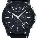 Armani Exchange Active Chronograph Quartz AX1326 Men's Watch