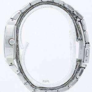 Casio Enticer Analog Black Dial LTP-1165A-1CDF LTP-1165A-1C Womens Watch