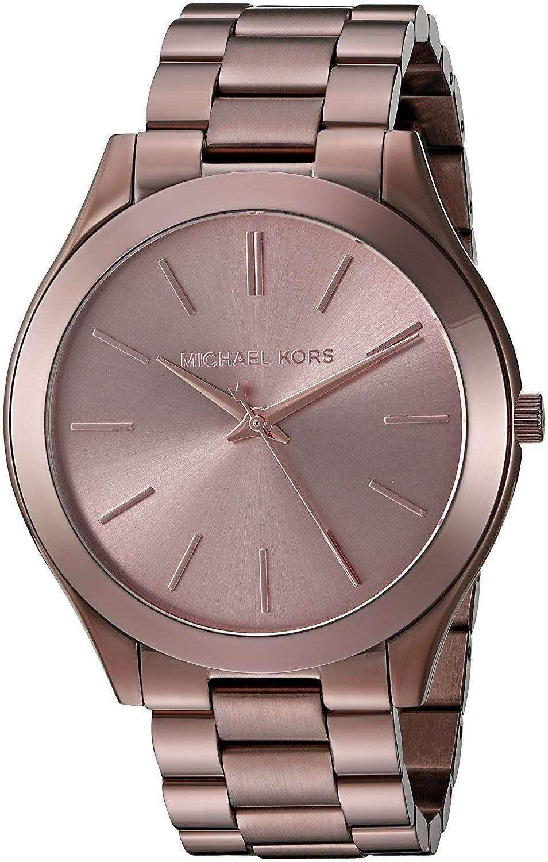 Купить женские наручные часы michael kors - mk по выгодной цене с доставкой по москве и россии.