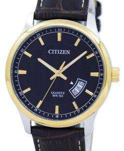 Citizen Quartz Standard BI1054-12E Men's Watch