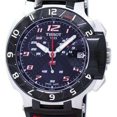 Tissot T-Race MotoGP Limited Edition T048.417.27.207.01 Men's Watch