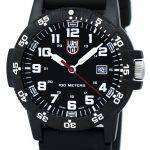 Luminox Leatherback Sea Turtle Giant 0320 Series Quartz XS.0321 Men's Watch