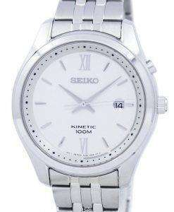 Seiko Kinetic SKA767 SKA767P1 SKA767P Men's Watch