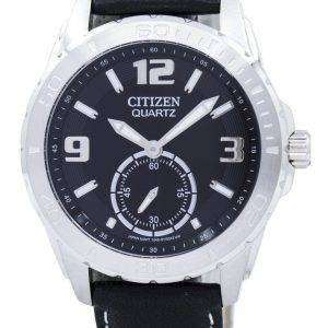 Citizen Quartz Analog AO3010-05E Men's Watch
