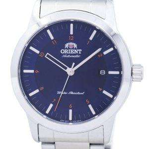 Orient Sentinel Automatic FAC05002D0 Men's Watch