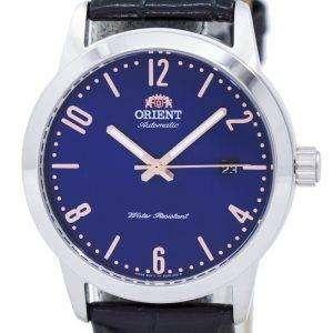 Orient Howard Automatic FAC05007D0 Men's Watch