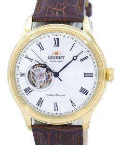 Orient Open Heart Automatic FAG00002W0 Men's Watch