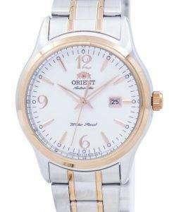 Orient Charlene Automatic FNR1Q002W0 Women's Watch