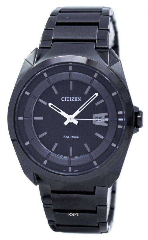 Citizen Eco Drive AW1015-53E