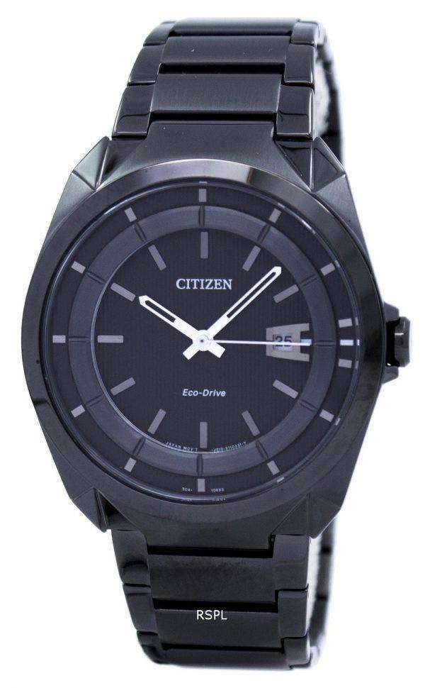 Citizen Eco Drive AW1015-53E
