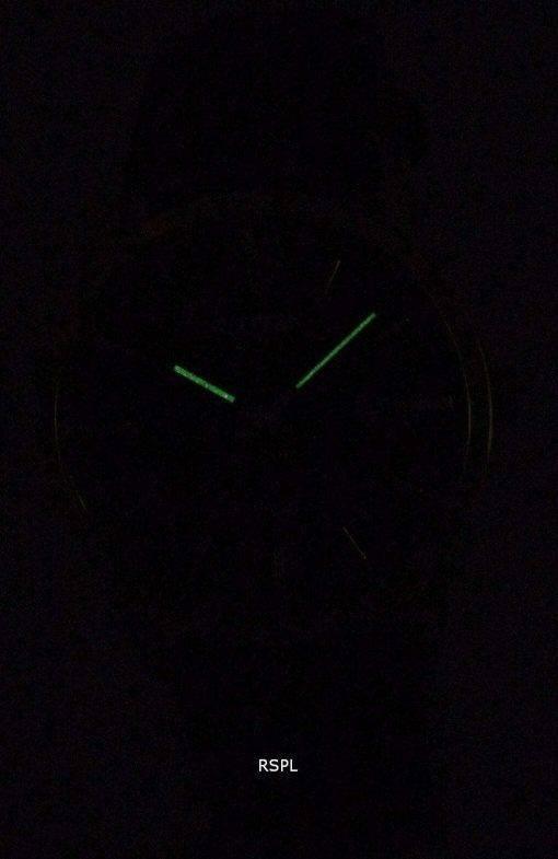 Citizen Quartz BI5002-06E Men's Watch