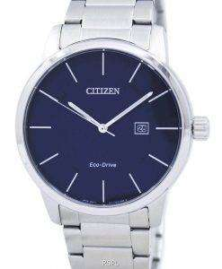 Citizen Eco-Drive BM6960-56L Men's Watch