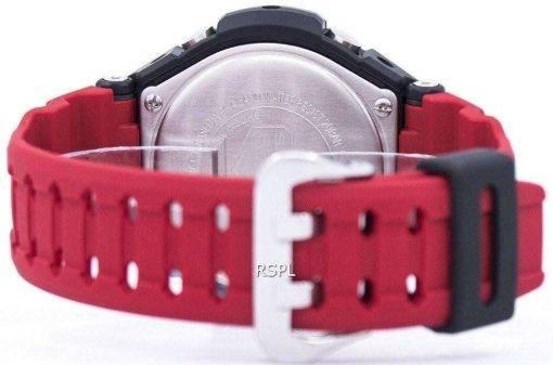 Casio G-Shock GravityMaster Analog Digital 200M GA-1000-4B Men's Watch