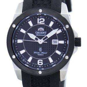 Orient Sports Automatic NR1H002B0 Women's Watch
