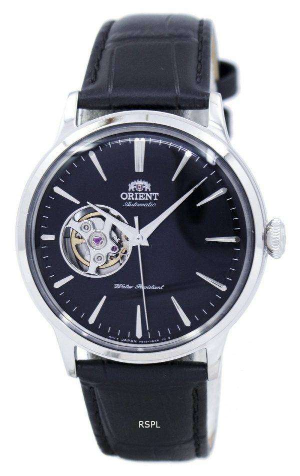 Orient Classic Automatic RA-AG0004B10B Men's Watch