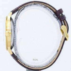 Orient Classic Automatic RA-AP0004S10B Men's Watch