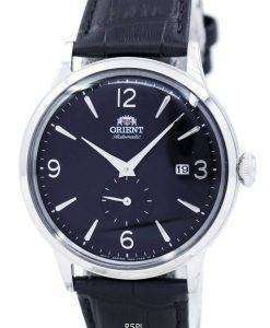 Orient Classic Automatic RA-AP0005B10B Men's Watch