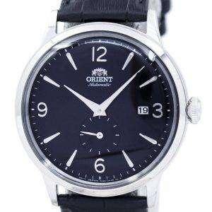 Orient Classic Automatic RA-AP0005B10B Men's Watch