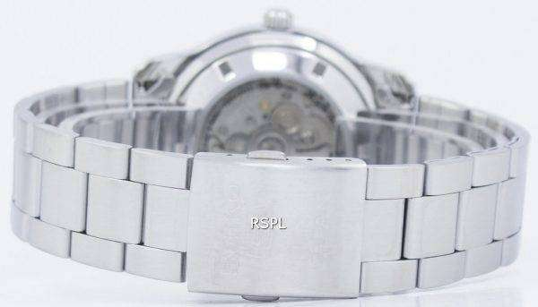 Seiko 5 Automatic Japan Made SNKP17J SNKP17J1 SNKP17J Men's Watch