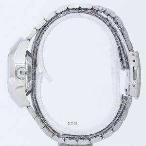 Orient Automatic Japan Made Diamonds Accent SNQ22002B8 Women's Watch