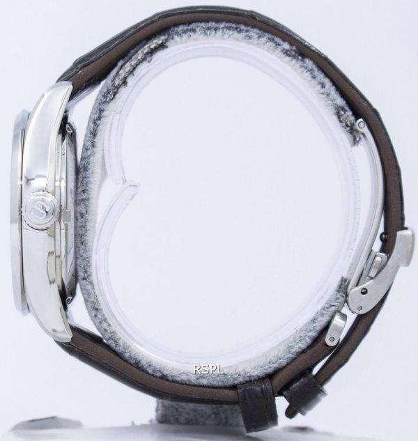 Seiko Presage Automatic Japan Made SPB067 SPB067J1 SPB067J Men's Watch