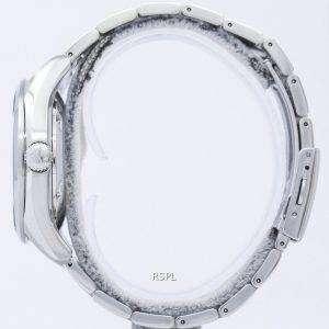 Seiko Presage Automatic Japan Made SSA357 SSA357J1 SSA357J Men's Watch