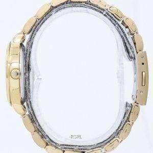 Seiko Classic Quartz SUR704 SUR704P1 SUR704P Women's Watch