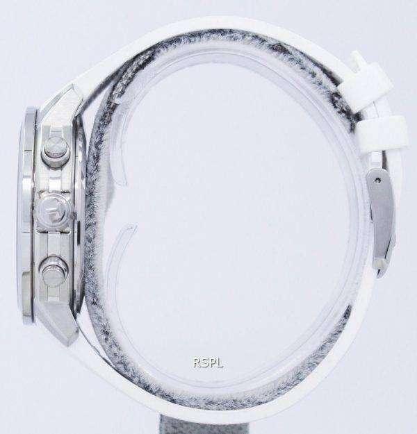 Tissot T-Sport PRC 200 Chronograph Tachymeter T055.417.17.017.00 T0554171701700 Men's Watch