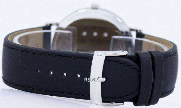 Tissot T-Classic Everytime Large Quartz T109.610.16.031.00 T1096101603100 Men's Watch