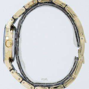 Anne Klein Quartz 1610BKGB Women's Watch