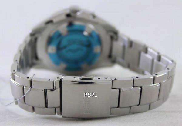 Seiko Kinetic SRN043 SRN043P1 SRN043P Men's Watch