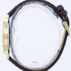 Seiko Solar SUP860 SUP860P1 SUP860P Men's Watch