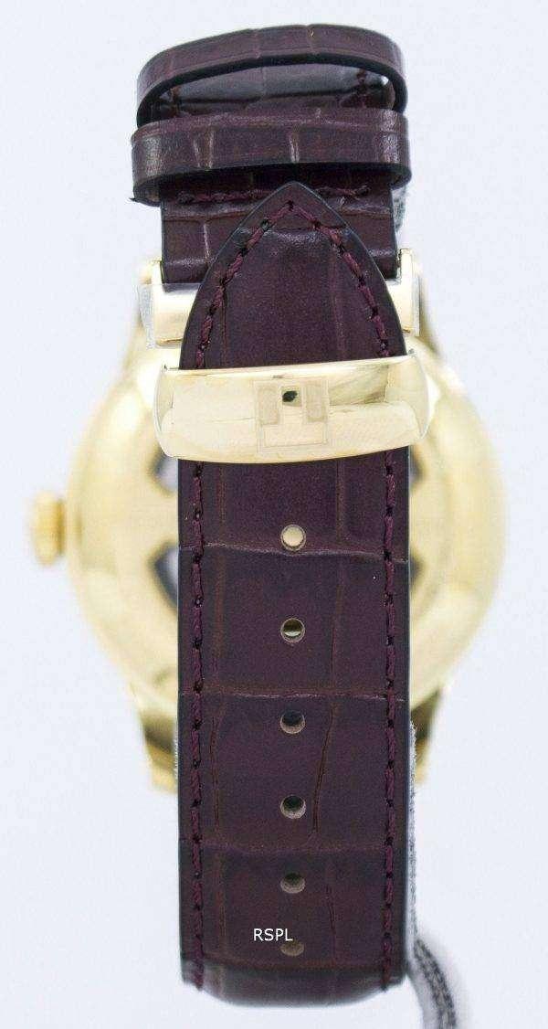 Tissot T-Classic Le Locle Powermatic 80 Automatic T006.407.36.263.00 T0064073626300 Men's Watch