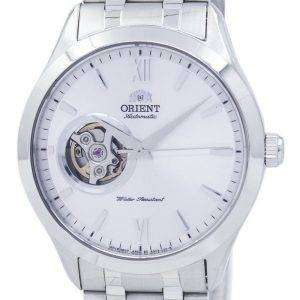 Orient Open Heart Automatic FAG03001W0 Men's Watch
