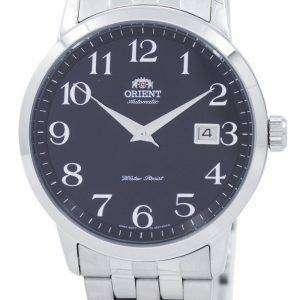 Orient Automatic FER2700JB Men's Watch