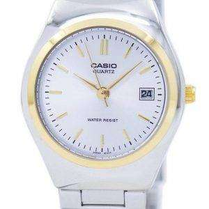 Casio Analog Quartz LTP-1170G-7ARDF LTP1170G-7ARDF Women's Watch