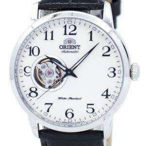 Orient Classic-Elegant Automatic RA-AG0010S10B Men's Watch