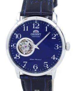 Orient Classic Automatic RA-AG0011L10B Men's Watch