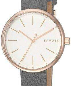 Skagen Signatur Analog Quartz SKW2644 Women's Watch