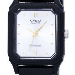 Casio Analog Quartz LQ-142E-7A LQ142E-7A Women's Watch