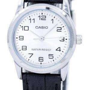 Casio Enticer Analog Quartz LTP-V001L-7B LTPV001L-7B Women's Watch
