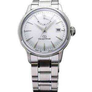 Orient Star Classic Automatic Japan Made RK-AF0005S Men's Watch