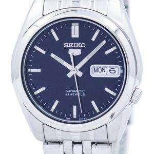 Seiko 5 Automatic SNK357 SNK357K1 SNK357K Men's Watch