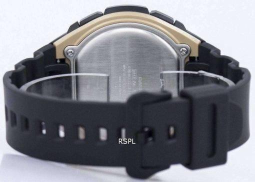 Casio Youth Illuminator World Time Alarm AE-3000W-9AV AE3000W-9AV Men's Watch